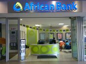 African Bank Personal Loan