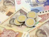 Yuppie Cash Loans