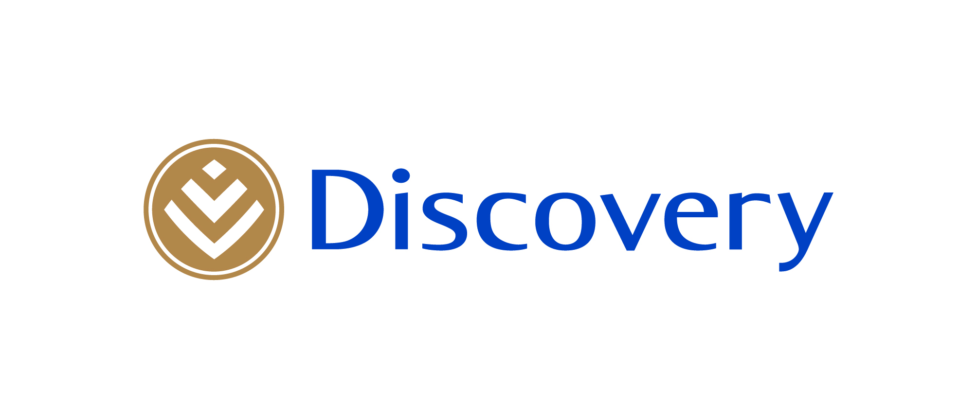Discovery Card Discovery Credit Card Application