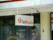 GetBucks Loans