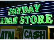 Loan Shop Payday Loans