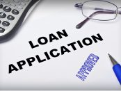 Mr Loan Payday Loans