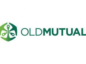 Old Mutual Personal Loan