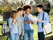 Fundi Student Loans