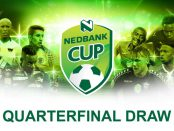 Nedbank Cup QF