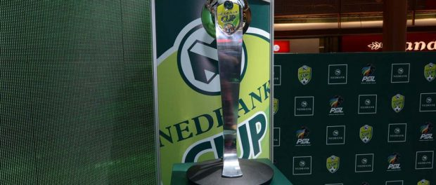 Nedbank Cup 2018