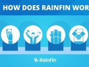 Rainfin-Loans