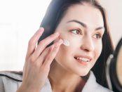 Super Skin Care