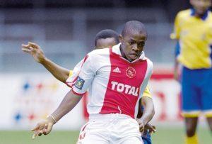 Sibusiso Mzizi